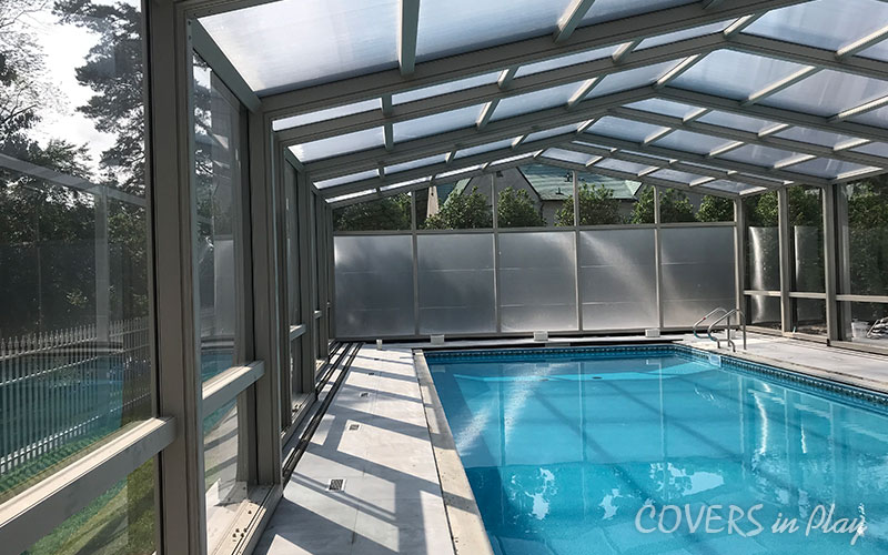 Lakewood New Jersey Indoor Outdoor Pool Enclosure1