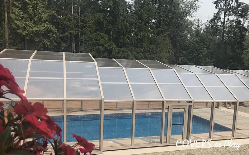 Mission Pool Enclosure1