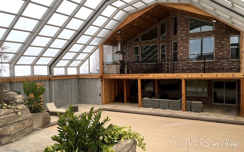 Nelphi Pool Enclosure1