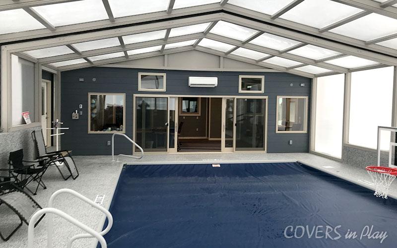 Verona-Wisconsin-Indoor-Outdoor-Pool-Enclosure6
