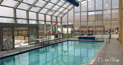Pool Enclosures Part 62